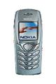Desbloquear celular Nokia 6100