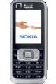Desbloquear celular Nokia 6120 Classic