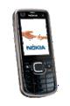 Desbloquear celular Nokia 6220 Classic