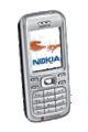 Desbloquear celular Nokia 6234