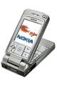 Desbloquear celular Nokia 6260