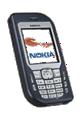 Desbloquear celular Nokia 6670