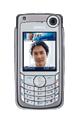 Desbloquear celular Nokia 6680