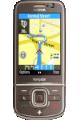 Desbloquear celular Nokia 6710 Navigator