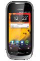 Desbloquear celular Nokia 701