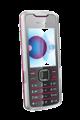 Desbloquear móvil Nokia 7210 Supernova
