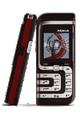 Desbloquear celular Nokia 7260