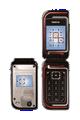Desbloquear celular Nokia 7270