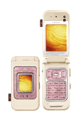 Desbloquear celular Nokia 7390