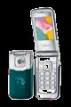 Desbloquear celular Nokia 7510 Supernova