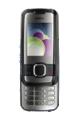 Desbloquear celular Nokia 7610 Supernova