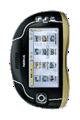 Desbloquear celular Nokia 7700