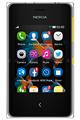 Unlock Nokia Asha 500 phone