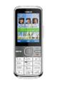 Desbloquear celular Nokia C5