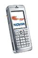Desbloquear celular Nokia E60