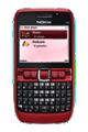 Desbloquear celular Nokia E63