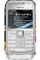 Desbloquear celular Nokia E71