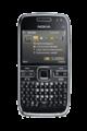Liberar móvil Nokia E72