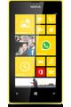 Desbloquear celular Nokia Lumia 520
