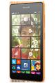 Desbloquear celular Nokia Lumia 535