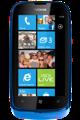 Desbloquear celular Nokia Lumia 610