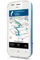 Desbloquear celular Nokia Lumia 710