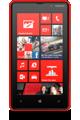 Desbloquear celular Nokia Lumia 820