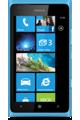 Desbloquear celular Nokia Lumia 900