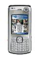 Desbloquear celular Nokia N70
