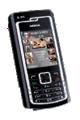 Desbloquear celular Nokia N72