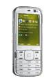 Desbloquear celular Nokia N79