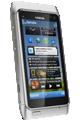 Desbloquear celular Nokia N8