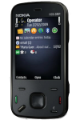 Desbloquear celular Nokia N86 8MP