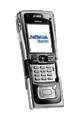 Desbloquear celular Nokia N91