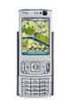 Desbloquear celular Nokia N95