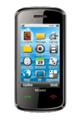 Desbloquear celular Orange miami