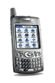 Desbloquear móvil Palm Treo 650