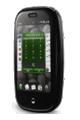 Desbloquear celular Palm Pre
