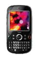 Desbloquear celular Palm Treo Pro