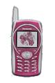 Desbloquear celular Panasonic G51