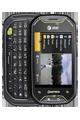 Desbloquear celular Pantech Crossover P8000