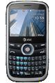 Liberar móvil Pantech P7040 Link