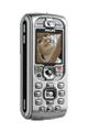 Desbloquear celular Philips 535