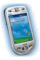 Desbloquear móvil Qtek 2020