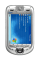 Desbloquear celular Qtek 9000