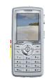 Desbloquear celular Sagem MY 500X