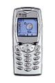 Desbloquear celular Sagem MY X5