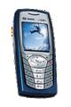 Desbloquear móvil Sagem MY X5 2