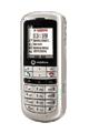Desbloquear celular Sagem VS4