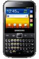 Desbloquear celular Samsung B5510 Galaxy Y Pro